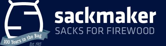Sackmaker.com